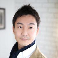 阿部 太助(Abe Daisuke)