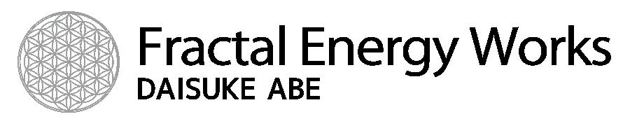 Fractal Energy Works